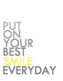 wedding photo - Dental Sayings/Quotes