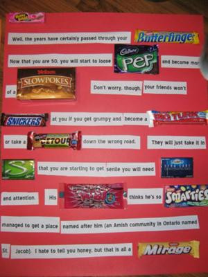 chocolate-candy-bar-card-for-husbands-50th-birthday-21191155.jpg