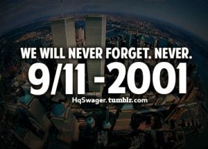11, 9.11.2001, 9/11, airplanes, america, ground zero, hope, hqswager ...