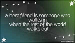 hate my best friend quotes graphics and i hate my best friend quotes ...