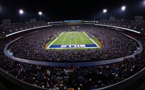 Buffalo Bills Nfl Football...