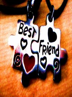 Wallpaper of friendship quotes for mobile