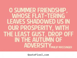More Friendship Quotes | Success Quotes | Life Quotes | Inspirational ...