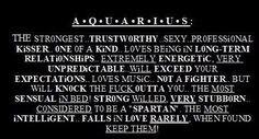 aquarius quotes and sayings | Aquarius Definition Graphics, Wallpaper ...
