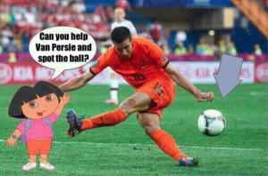 ... rvp netherlands euro 2012 football memes memes soccer memes funny