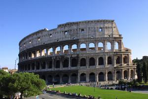 الموضوع: صور مدينة روما