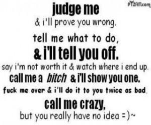 sayings photo crazy.jpg