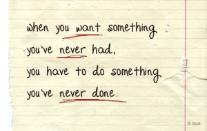 Clever quotes, funny clever quotes, clever witty quotes