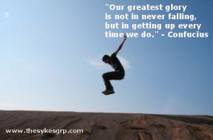 JumpStart Wednesday Motivational Quotes for Overcoming Adversity