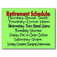 Retirement Quotes - Bing Images