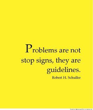 Daily Inspirational Quotes by Keunsup Shin