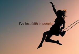 faith, people, photography, quote, quotes