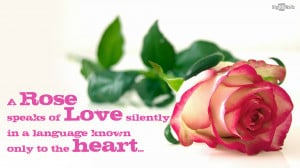 Awesome Pics Of Love 10 awesome love quotes hd
