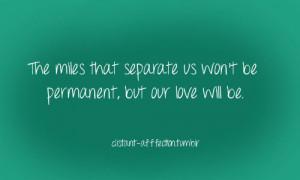 ... # romance # romantic # cute # heart # sweet # ldr # long distance