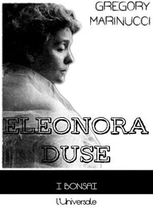 Eleonora Duse Quotes
