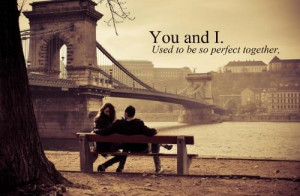 beautiful, couple, hungary, love, love quote, love quotes, perfect ...