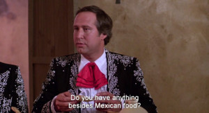 chevy-chase-mexican-food-3-amigos.jpg