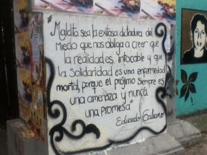 Via Matías Casanueva Capocchi