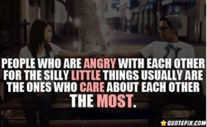 angry love quotes love quotes and sayings http quotespictures com ...