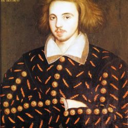 list-of-famous-christopher-marlowe-quotes-u3.jpg