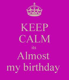 on image happy birthday birthday quotes birthday parties birthday ...