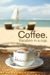 inspire-coffee-vacation-200x300.jpg