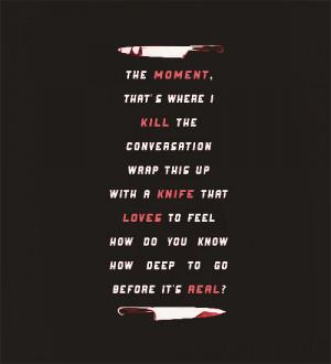 Pierce The Veil #PTV #PTV quote #PTV edit #edit #Yeah Boy And Doll ...