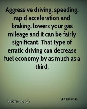 Speeding Quotes