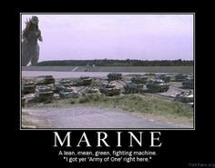 quotes marines more military qoutes quotes marines funny quotes blog