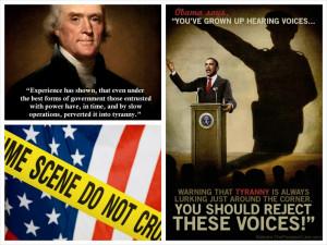 jefferson-quote-obama-quote-usa-crime-scene-collage-1024x768
