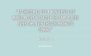 quote-Nicholas-Lea-at-christmas-its-a-wonderful-life-makes-88271.png