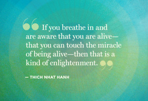 Thich Nhat Hanh Quotes http://www.oprah.com/spirit/Thich-Nhat-Hanh ...