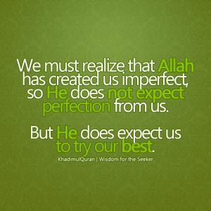 Islamic-Quotes-13.jpg