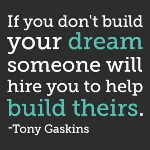 ... great quotes here http www fromupnorth com category inspiration quotes