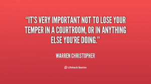 quote-Warren-Christopher-its-very-important-not-to-lose-your-47156.png