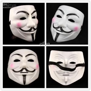 guy-fawkes-mask-for-vendetta-funny_5061976475371893.jpg