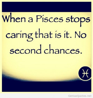 awesome-quotes-famous-quotes-free-quotes-love-quotes-Favim.com-1607555 ...