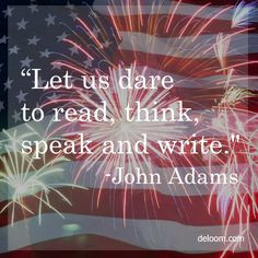 # quotes 4thofjuly july 4th quotes school 4th of july quotes quotes ...