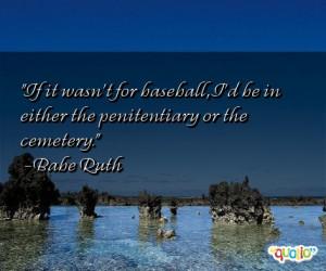 Cemetery Quotes