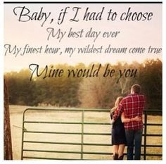 love quotes country girls country music blake shelton love quotes ...