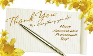 ... pastor appreciation gifts to celebrate pastor appreciation day