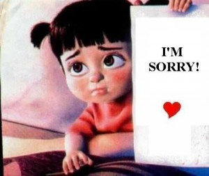 http://www.pictures88.com/sorry/i-am-sorry-2/