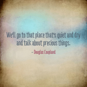 Quotes Faith Ringgold Inspirational Motivational Funny And