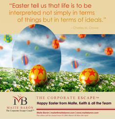 Easter! 'The spirit of easter is all about #hope, #love and joyful ...