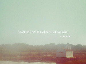 15 Rap Lyrics Placed on Inspirational Backgrounds