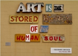 art, human, quotes, soul, story