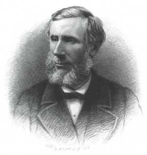 John Tyndall – Ireland's Greatest Climate Scientist