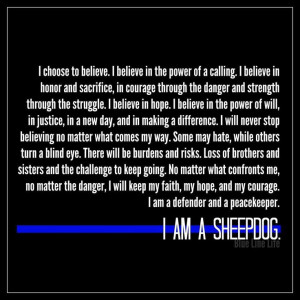 ... Quotes Blue Line, Thin Blue, Law Enforcement, Leow, Cops Stuff, I Am