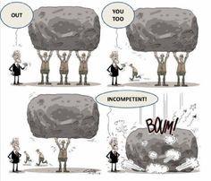 ... reality check andréphilipp côté management la le management côté