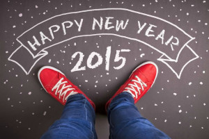 Best** Happy New Year 2015 wishes, quotes, messages and sms